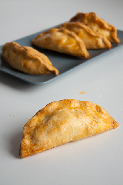 Cornish Pasties-5
