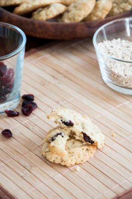 Cookies m Tonka-2