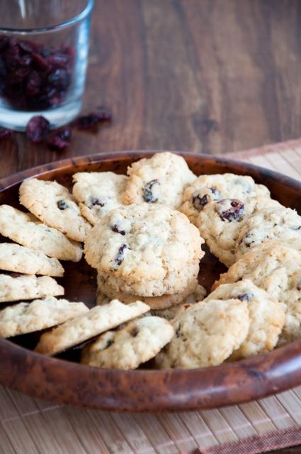 Cookies m Tonka