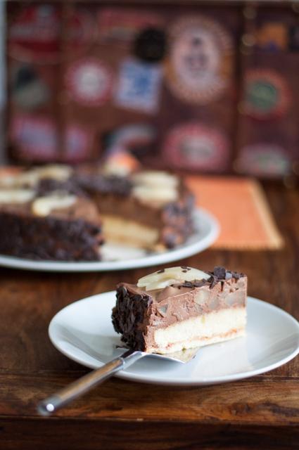 Birnen-Schokomousse-Torte-3