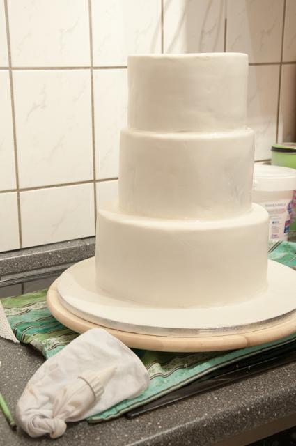 Hochzeitstorte-17