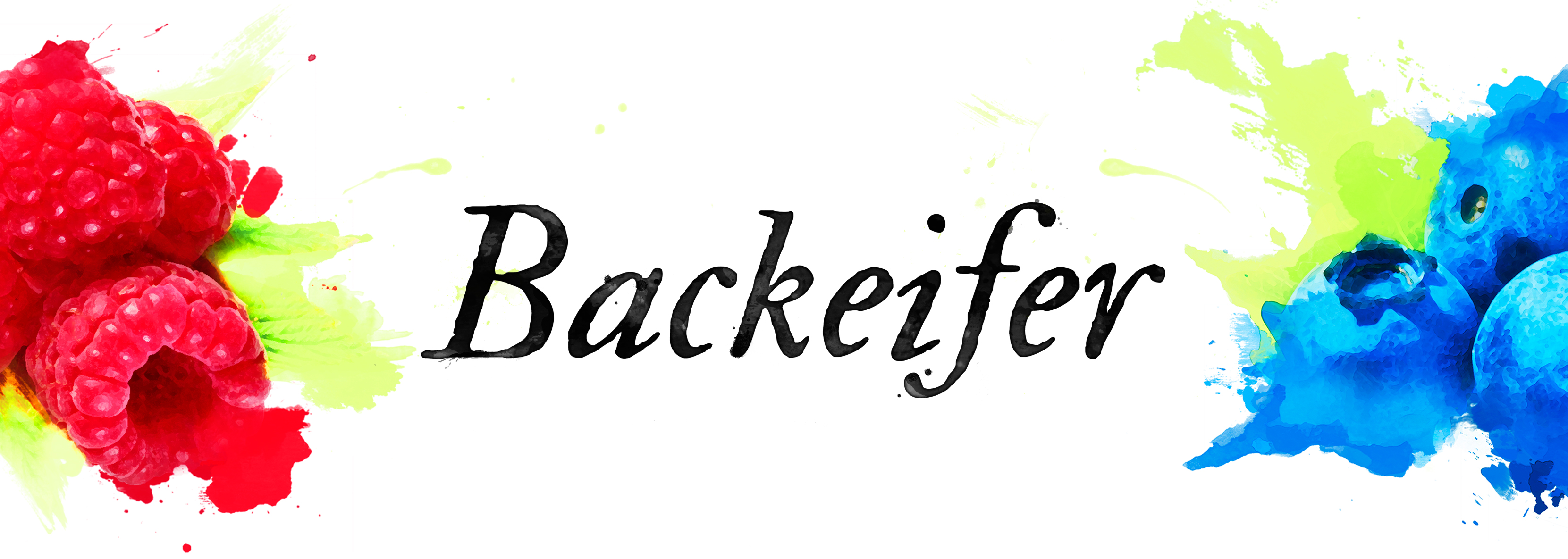Backeifer