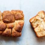 Monkey Bread – für kleine und große Affen