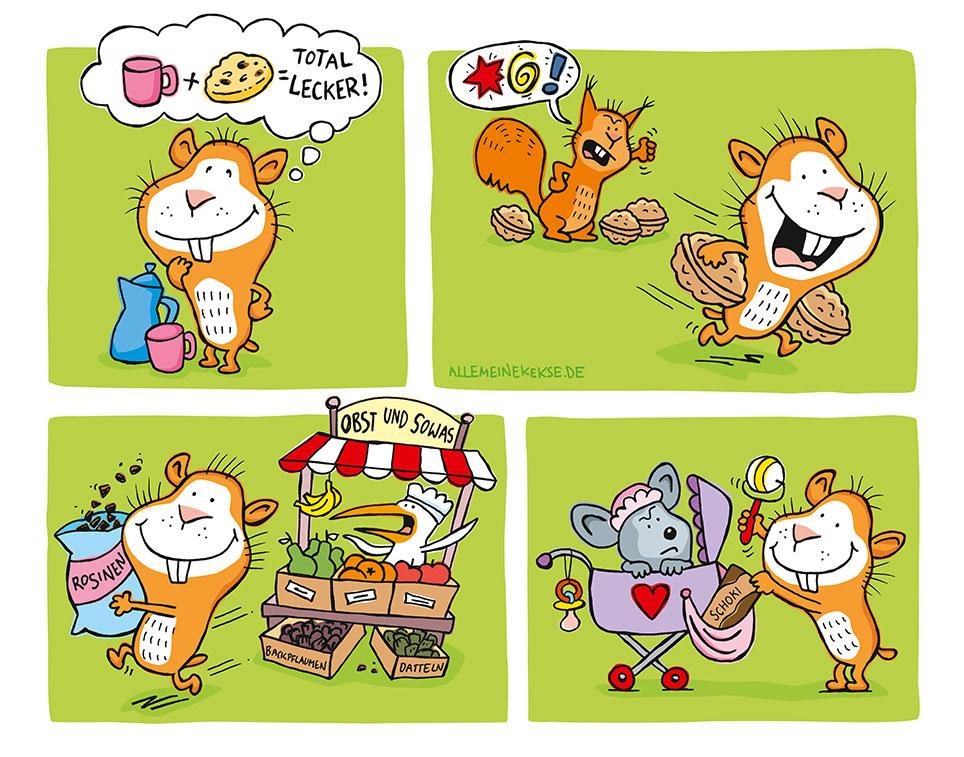 hamster-kekse-1